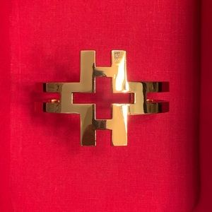 Gorgeous Tory Burch Bracelet